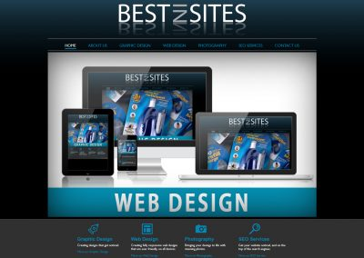 Best in Sites