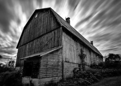 Farm Kingston
